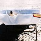 Lounge Chair Towel